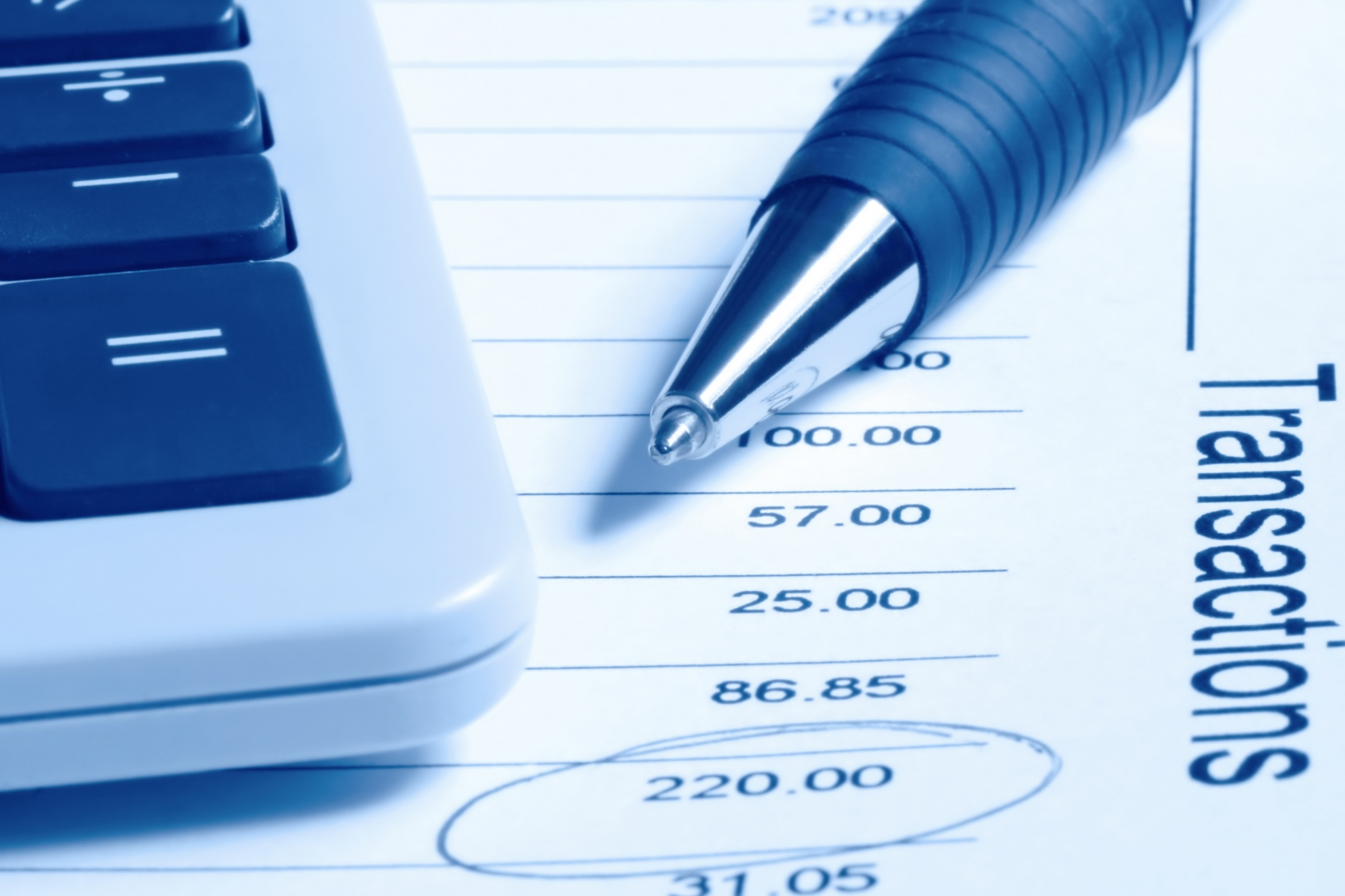 new york workers compensation audits